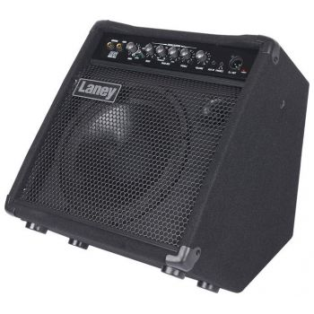 Laney RB2 Amplificador de bajo 1x10