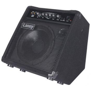 """Laney RB2 Amplificador de bajo 1x10"""" 30W"""