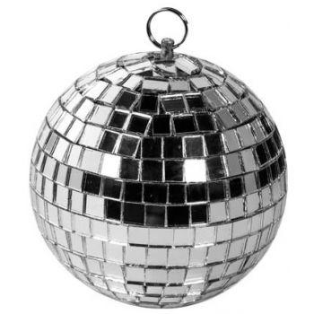 American DJ mirrorball 10 cm