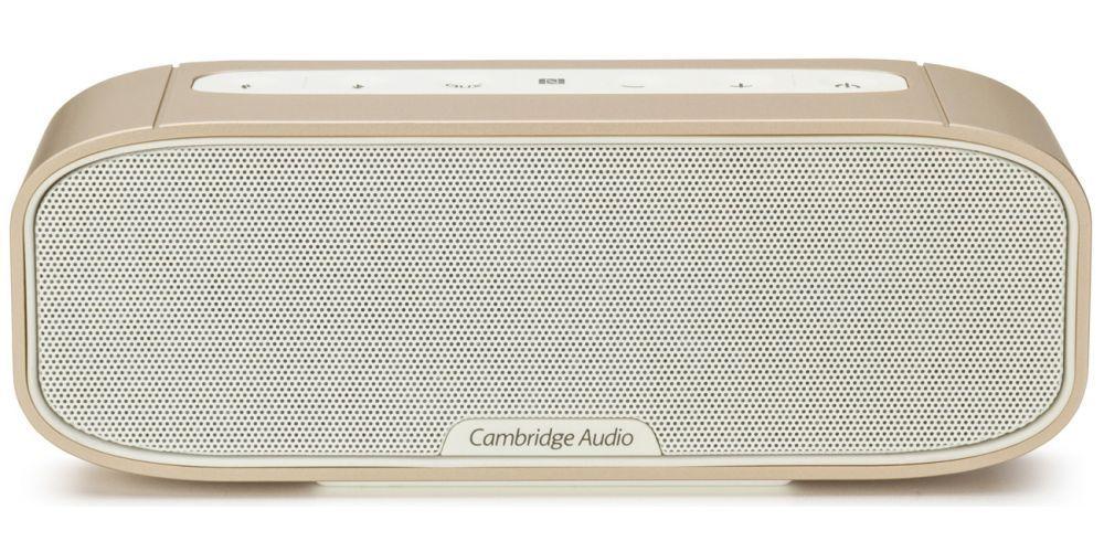 Cambridge Audio G2 Bluetooth champan