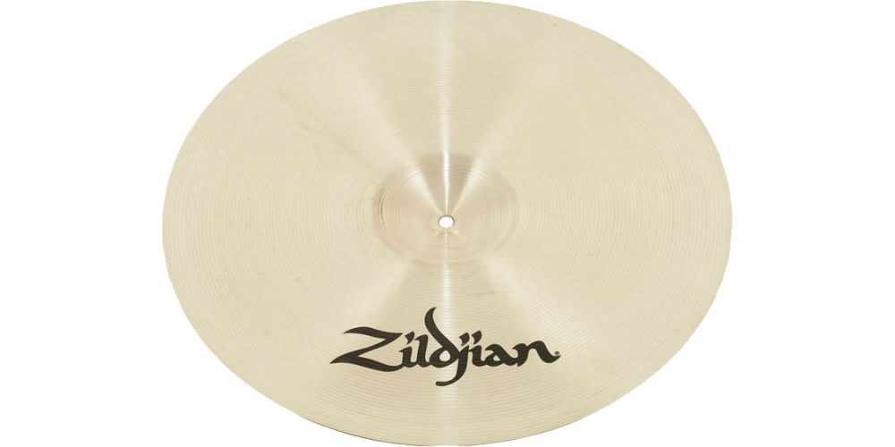 Oferta Zildjian 20 A Series Ping Ride