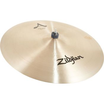 Zildjian ride 20