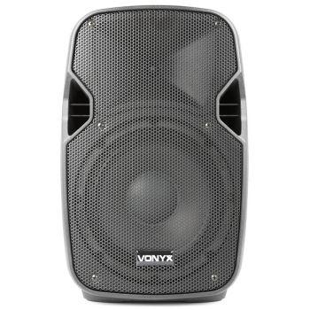 Vonyx AP800 Altavoz Pasivo 8