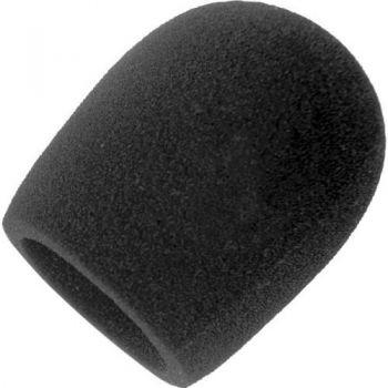 SHURE A100WS Paravientos gomaespuma para micrófonos KSM141 y KSM137