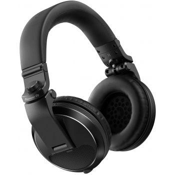 Pioneer Dj HDJ-X5K Auriculares DJ