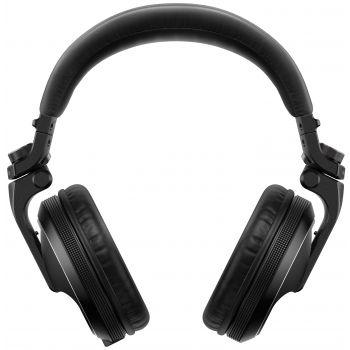 PIONEER HDJ-X5K Auriculares DJ