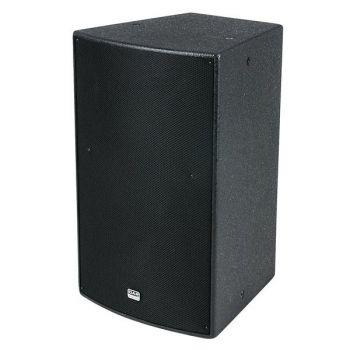 DAP Audio DRX-12 Altavoz Pasivo