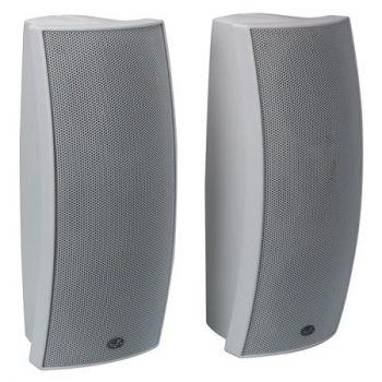 DAS ARCO 24T Blanco Caja acustica Pareja