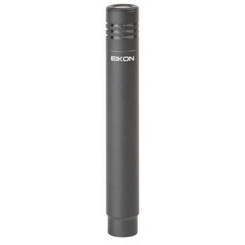 Eikon CM602 Micrófono Condensador Tipo Lápiz By Proel