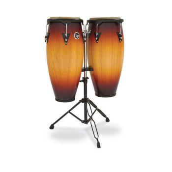 LP647NY-VSB Set de Congas 10