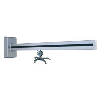 Fonestar SPR-545P Soporte orientable de pared para proyectores