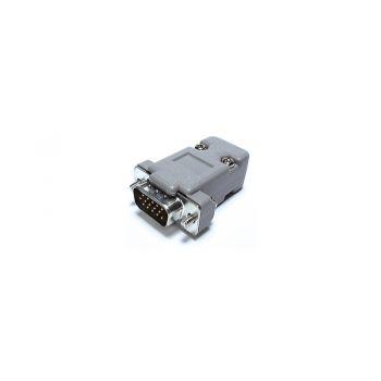 Fonestar 7747 Conector VGA