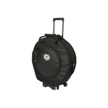 Protection Racket J6021T00 Funda con trolley para platos