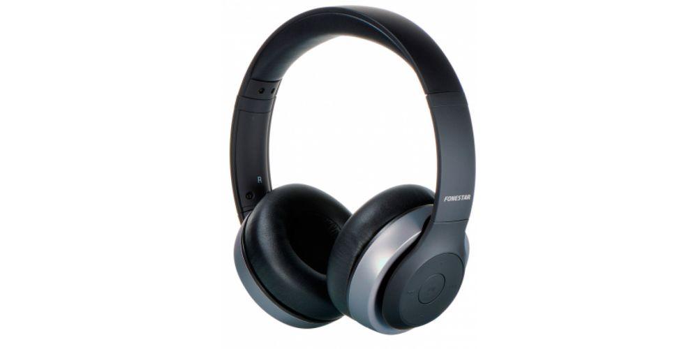 HARMONY G ot Fonestar auricular bluetooth