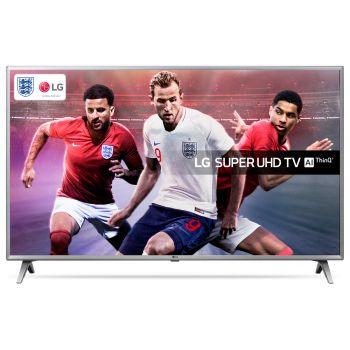 LG 43UK6500 PLA Tv LED 4K UHD 43
