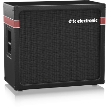 Tc electronic K-115 Pantalla de bajo