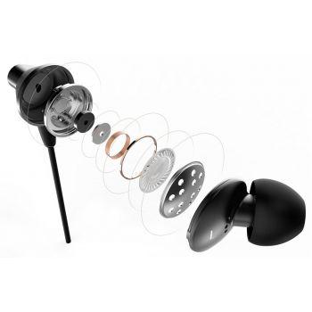 FIIO F5 Auriculares In-Ear F-5