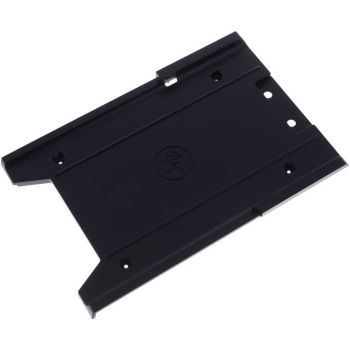 Mackie DL806 & DL1608 IPAD AIR TRAY KIT