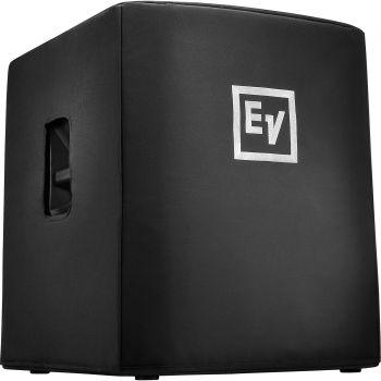 Electro Voice ELX200-18S Cover