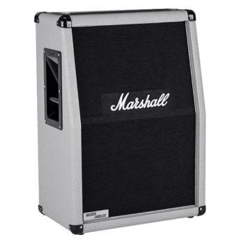 Marshall 2536A Pantalla para Guitarra Vintage Series Silver Jubilee
