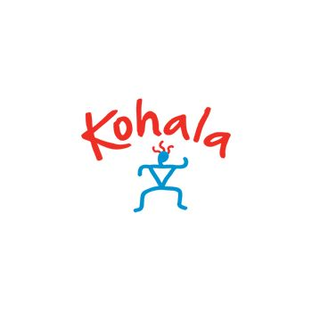 Kohala KO-S Ukelele Soprano Kine-O Madera de Tilo