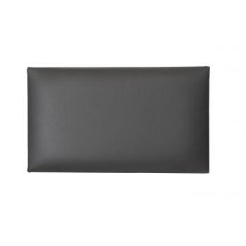 Konig & Meyer 13840 Cojin del Asiento Negro