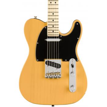 Fender LTD American Performer Telecaster MN Butterscotch Blonde Guitarra Eléctrica