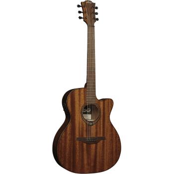 LAG T98ACE Guitarra Acústica Electrificada Serie Tramontane 98