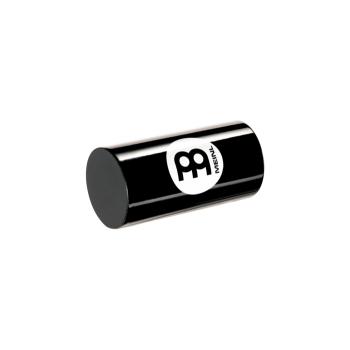 Meinl SH7-M-BK Shaker de Fibra Negro