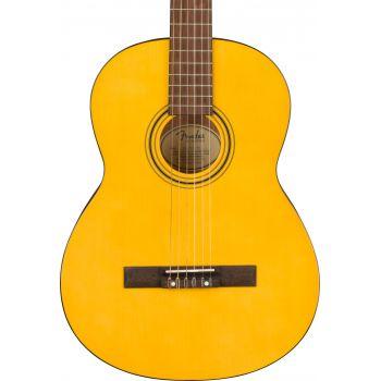 Fender ESC-10 Classical Wide Neck