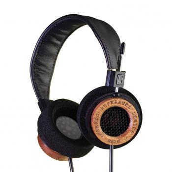 Grado RS2e Auriculares Hi-Fi