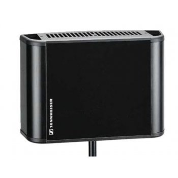 Sennheiser SZI 1029 Transmisor de Infrarrojos