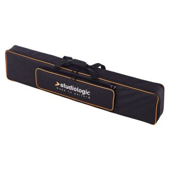 Studiologic Numa Soft Case Bolsa para Teclado Compact 2X