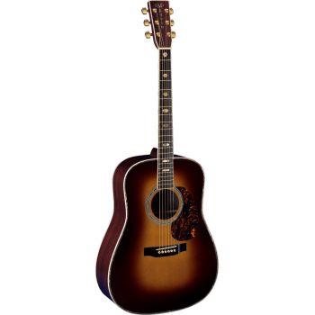 Martin D-41-SUB Guitarra Acústica con Estuche