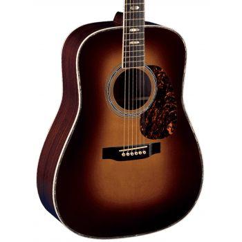Martin D41-SUB Guitarra Acústica con Estuche