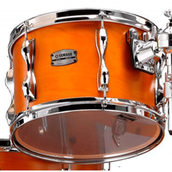 Yamaha Recording Custom Real Wood Tom 13x9 RBT1309RW