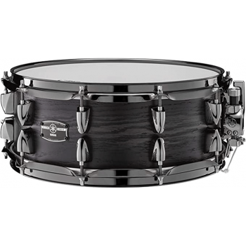 Yamaha Live Custom Hybrid Oak Charcoal Sunburst Caja 14x5´5 LHS1455