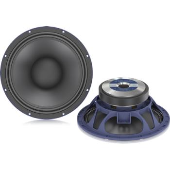 Turbosound TS-12W350/8W Woofer de 12