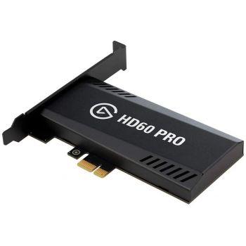 Elgato HD60 Pro Capturadora Videojuegos PCI