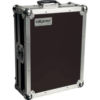 Algam Cases FL-XDJ1000 Flight Case para Pioneer XDJ-1000