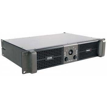 Proel HPX 900 Etapa de Potencia