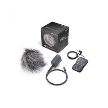 ZOOM APH-5 Kit de Accesorios Para Grabador H5