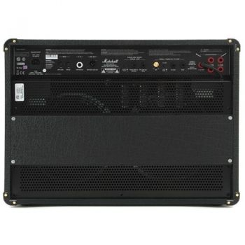 Marshall JVM210C Amplificador Combo 100W 2 Canales