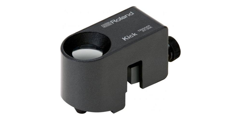 Roland RT30K