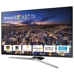 "SAMSUNG UE50J6200 Led 50"" Smart Tv"