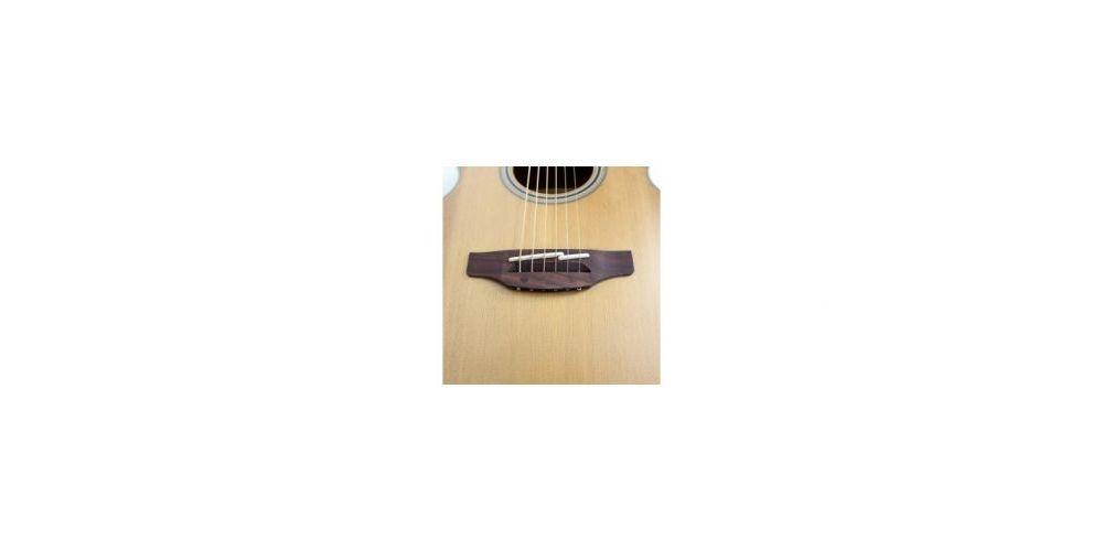 TAKAMINE gn20ns guitarra acustica