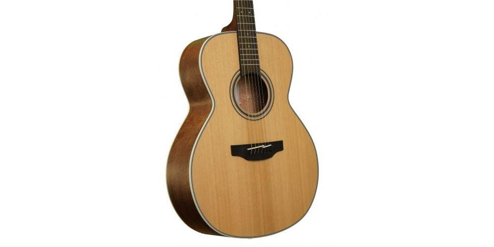 gN20 ns takamine guitarra