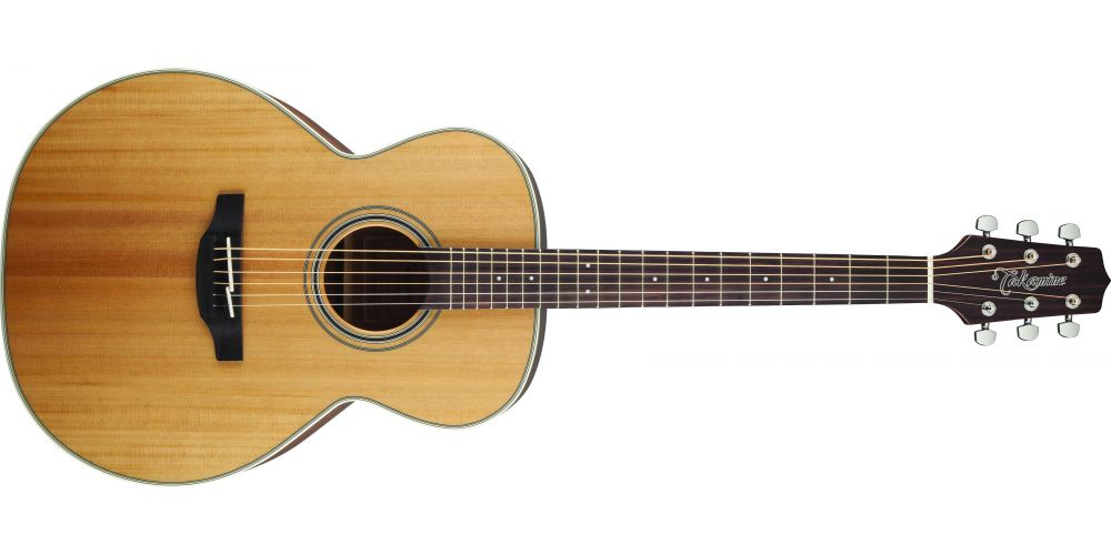 takamine gn20ns front