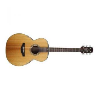 TAKAMINE GN20-NS Guitarra Acustica Auditorium