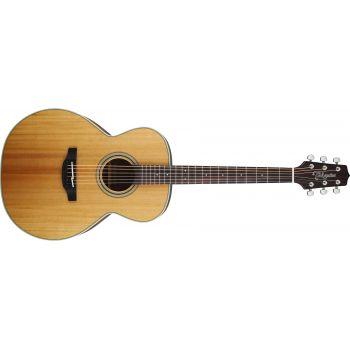 TAKAMINE GN20-NS Guitarra Acústica Auditorium